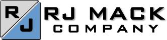 RJMACK Company